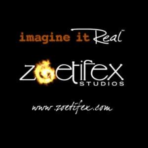 Profile picture for zoetifex Studios