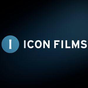 Profile picture for Icon Films