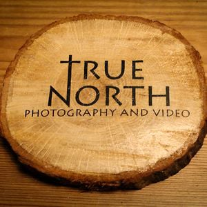 Profile picture for TrueNorth Photography & Video