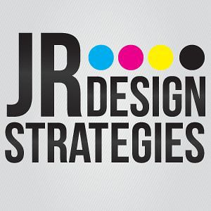Profile picture for JR Design Strategies