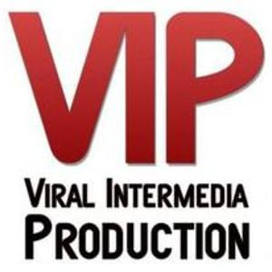 Profile picture for Viral Intermedia Production