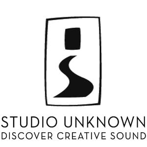 Profile picture for Studio Unknown