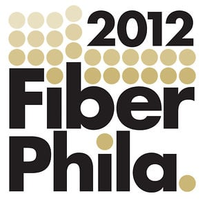 Profile picture for FiberPhiladelphia