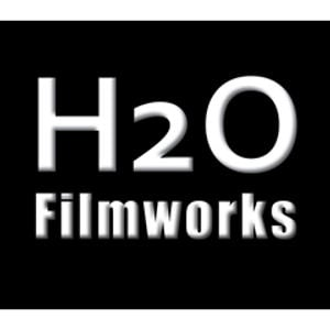 Profile picture for H2O Filmworks