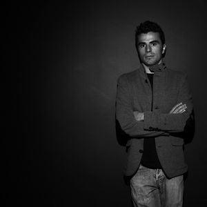Profile picture for Pedro Mateus