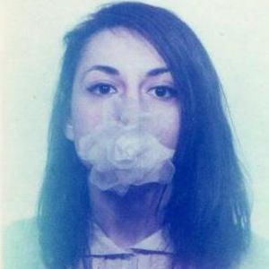 Profile picture for marinella