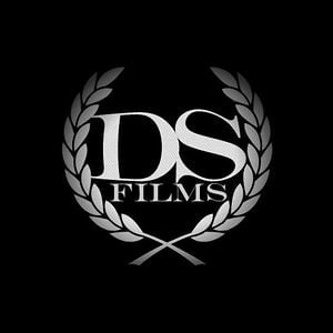 Profile picture for DOUBLE STANDARD FILMS