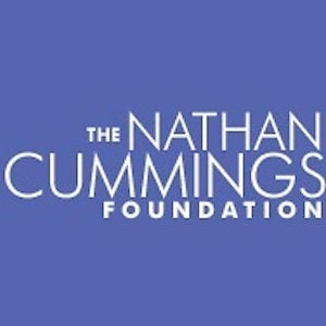 Profile picture for The Nathan Cummings Foundation