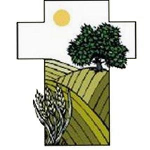 Profile picture for St. Paul's Leaskdale
