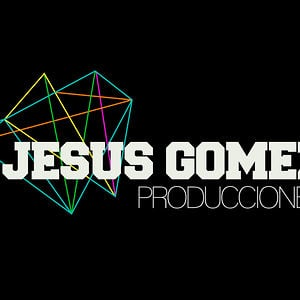 Profile picture for JESUSGOMEZPRODUCCIONES