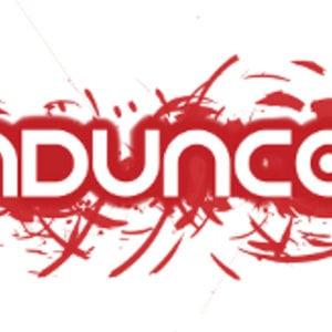 Profile picture for Adunco Produzione Indipendente