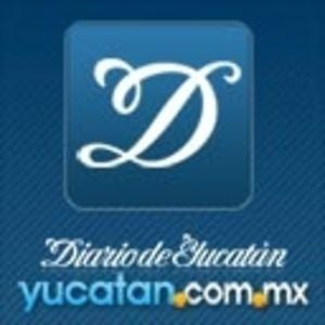 Profile picture for yucatan.com.mx