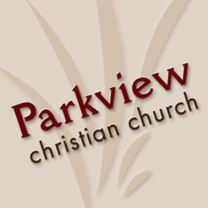 Profile picture for Parkview Christian Church