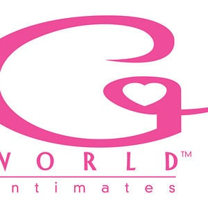Profile picture for G World Intimates