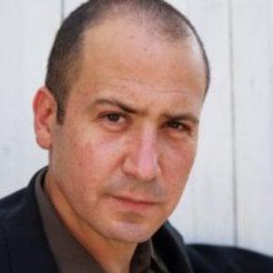 Profile picture for Alejandro Furth