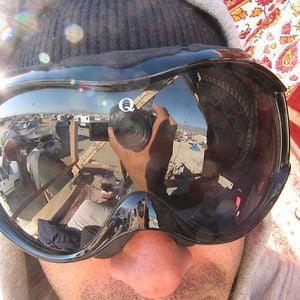 Profile picture for PAUL KODISH