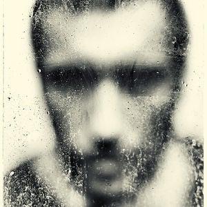 Profile picture for Fabio Ranieri