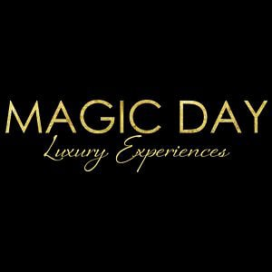 Profile picture for MagicDayEvents