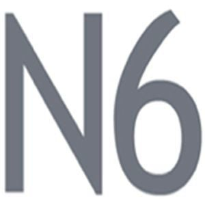 Profile picture for North Six