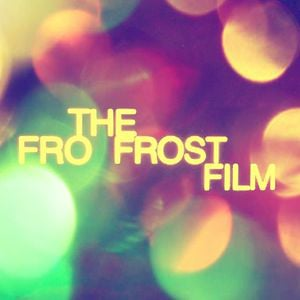 Profile picture for Frothefrost