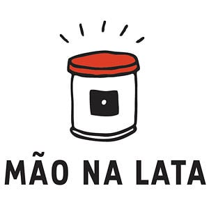 Profile picture for Mão na Lata
