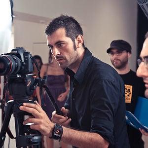 Profile picture for OBOI Films - AlexFerrerFotografo