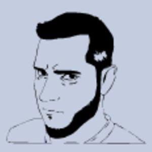 Profile picture for Martin Penev