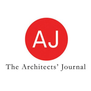 Profile picture for The Architects' Journal