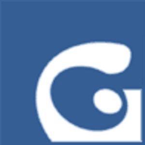 Profile picture for Garsonix