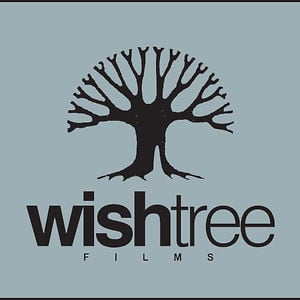 Profile picture for Wish Tree Films