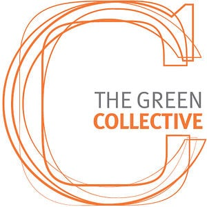 Profile picture for The Green Collective