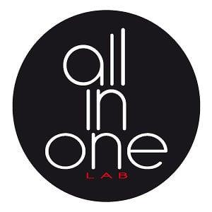 Profile picture for AllinOne lab