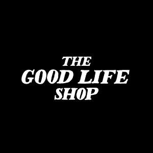 Profile picture for The Good Life Shop