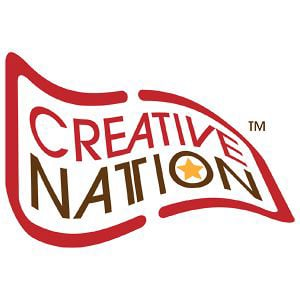 Profile picture for Creative Nation