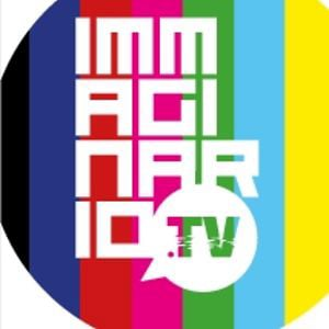 Profile picture for IMMaginario TV