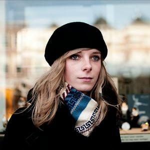 Profile picture for Liselotte van Weert