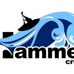 Profile picture for Hammer Crew