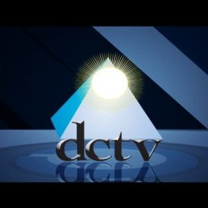 Profile picture for DCTV