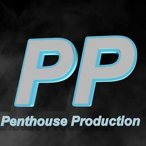 Profile picture for Penthouse Production