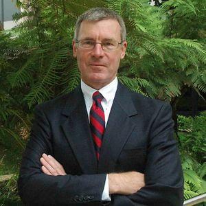 Profile picture for Jon Pfeiffer