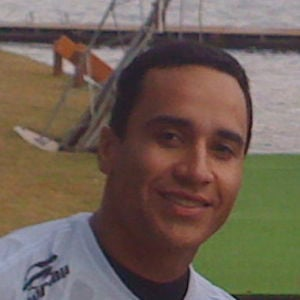 Profile picture for PAULO FARIA