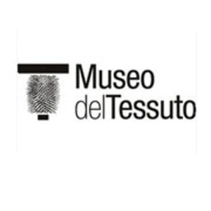 Profile picture for Museo del Tessuto