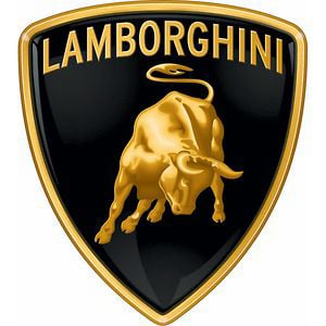 Profile picture for Automobili Lamborghini S.p.A.