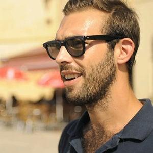 Profile picture for Joseph Lukawski