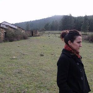 Profile picture for Cláudia Chambino