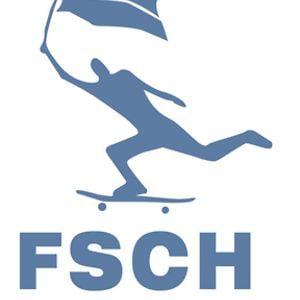 Profile picture for Federación de Skateboard Chile