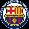 FCB Videos