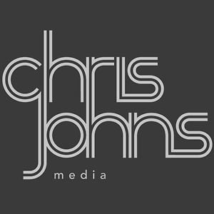 Profile picture for Chris Johns