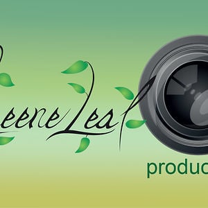 Profile picture for Greene Leaf Productions