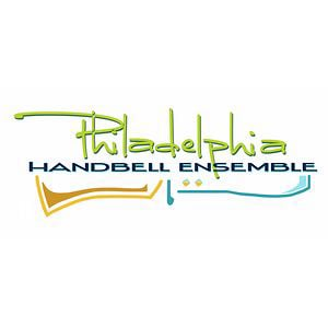Profile picture for Philadelphia Handbell Ensemble